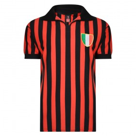 797afef5c Classic football shirts and jerseys Italian Clubs