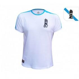 Newpie 1983 football shirt