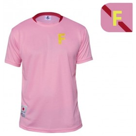 Flynet 1984 Sport Shirt