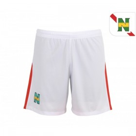 New Team 2º season sport pant V2