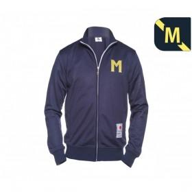 FC Muppet Jacket