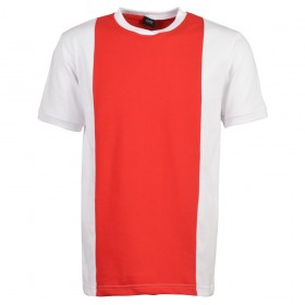 Ajax seventies Retro Shirt