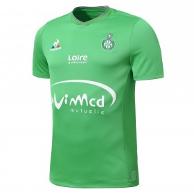Saint Etienne 2015/16 Shirt