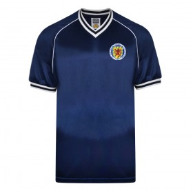 d709b1b9f84 World Cup National Teams Football Shirt | Vintage Mode | Retrofootball®