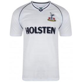 Tottenham Hotspur 1990/91 Retro Shirt