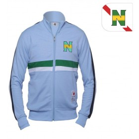 Newteam 2º season jacket