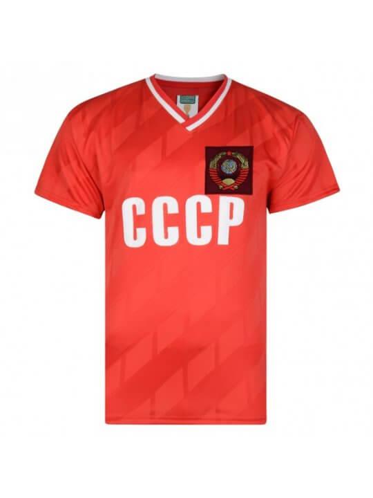 CCCP 1986 Retro Shirt