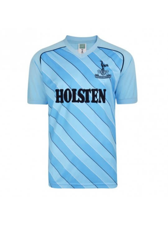 720a24485 Retro football shirts, classic vintage soccer clothing | Retrofootball®