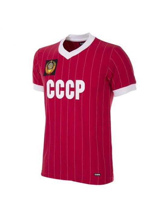 61b208200 Retro football shirts