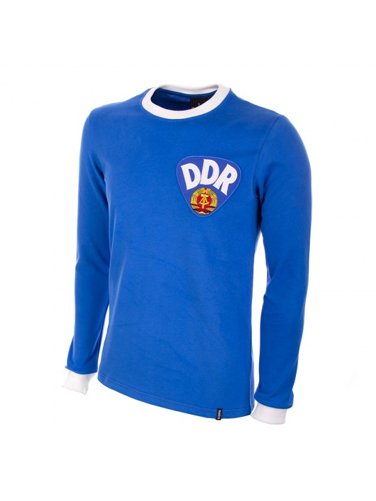 DDR 1970's Retro Shirt