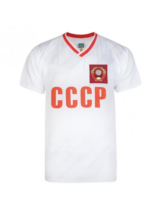 d9fd6702b CCCP 1986 Retro Shirt. Add to Cart