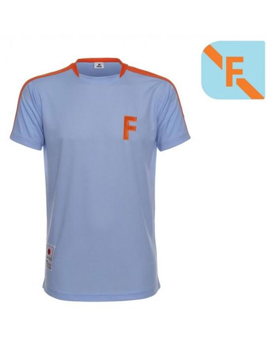Flynet Sport Shirt