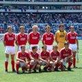 CCCP 1986 World Cup