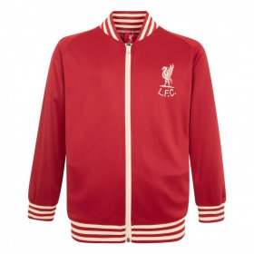 Liverpool Retro Jacket | Kid
