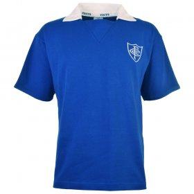 Chelsea 1955 Retro Shirt