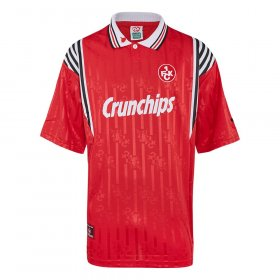 Kaiserslautern 1997/98 Retro Shirt