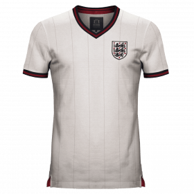 England | The Three Lions