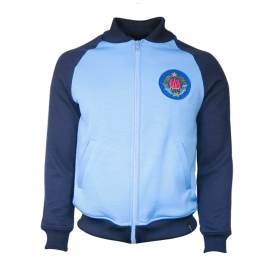 Yugoslavia 1980's Retro Jacket