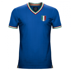 Italy | Azzurri