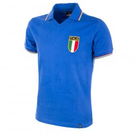 premium selection fad44 8c7b5 World Cup National Teams Football Shirt | Vintage Mode ...