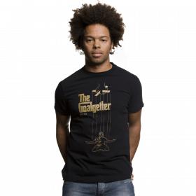 Goalgetter T-Shirt