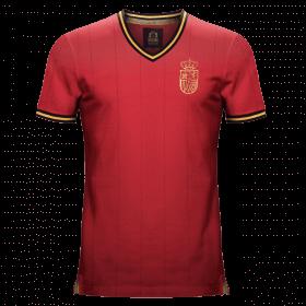 Spain | La Roja
