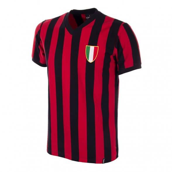 Milan 1960