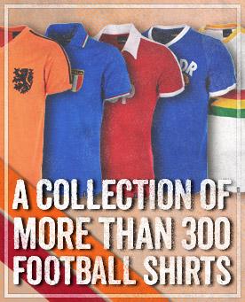 250 shirts