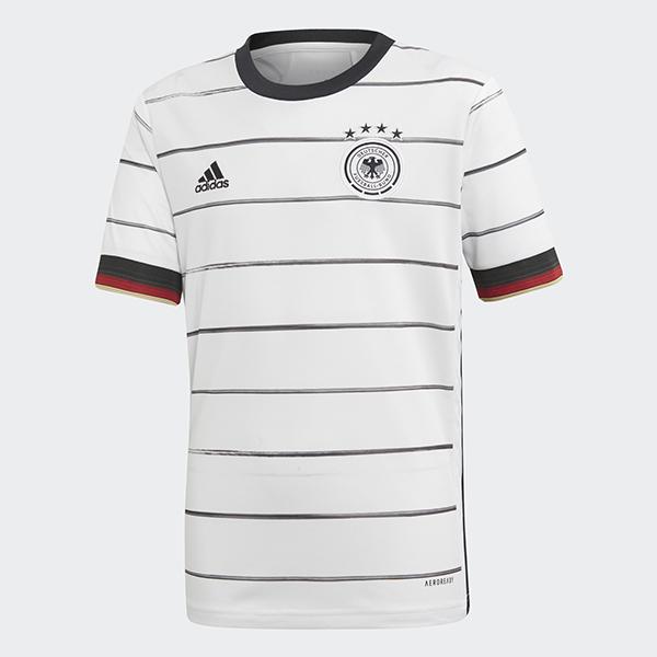 Germany EURO 2020 Jersey