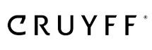 Cruyff Classics Logo