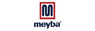 Meyba Logo