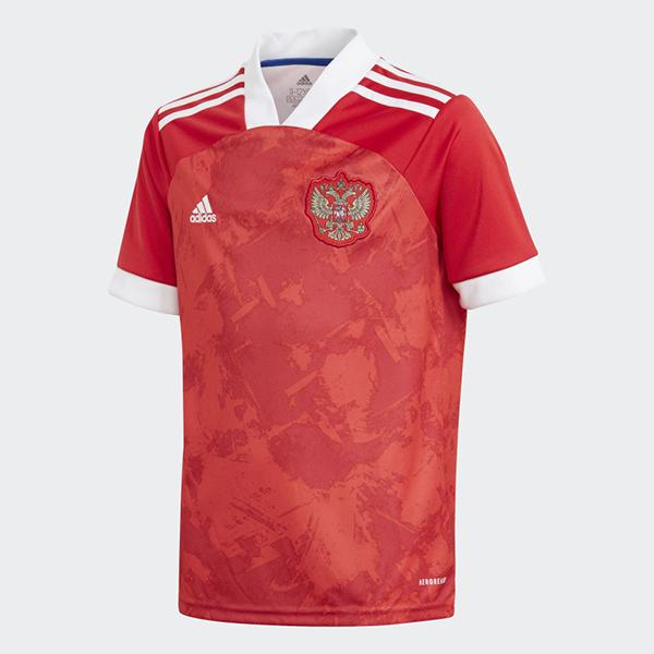 Russia EURO 2020 Jersey